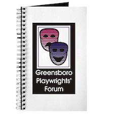 Playwriting Journal