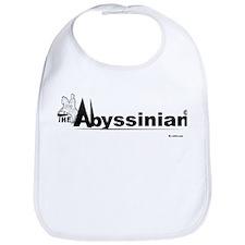 Abyssinian Bib