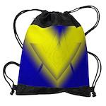 06CALENDAR - WALL 75_H_F.png Drawstring Bag
