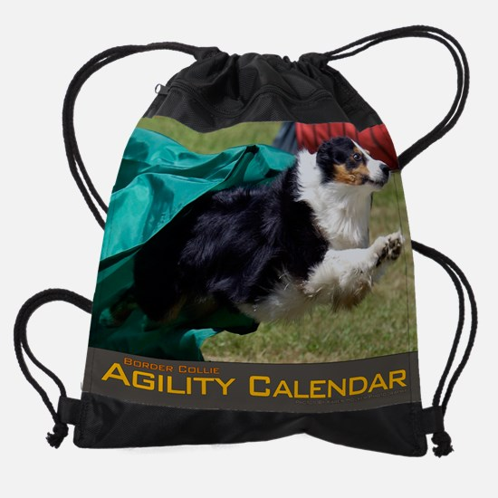 02_BCAgilityCalendar.png Drawstring Bag