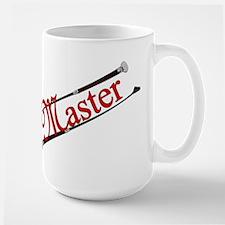 MASTER - Riding Crops Mug