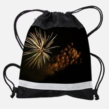 Celebrate Your Successes_copy.jpg Drawstring Bag