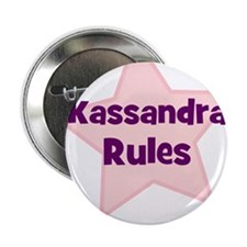 Kassandra Rules Button