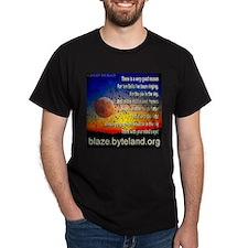The Blaze T-Shirt