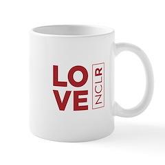 Love Mug (regular)