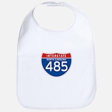 Interstate 485 - NC Bib