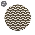 Brown Cocoa Chevron 3.5