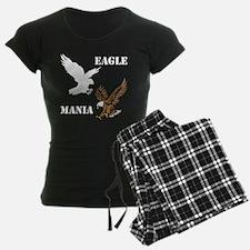 Eagle Mania Pajamas