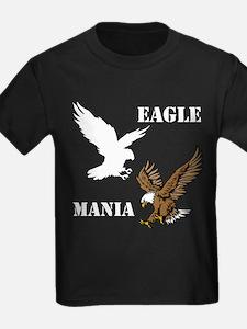 Eagle Mania T-Shirt