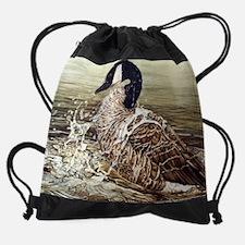 p_0001_4000_3200.png Drawstring Bag