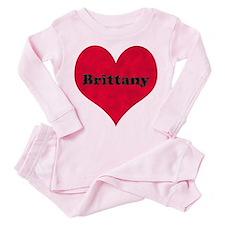 Daddy's Little Pierogi Infant Bodysuit