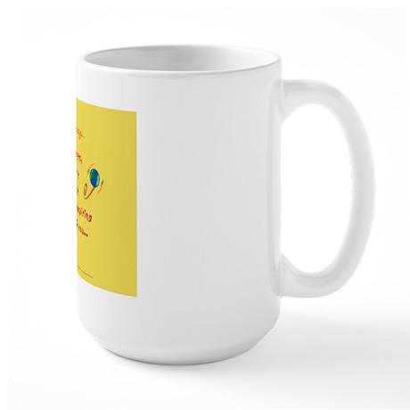 planetmug Mugs