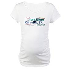 Cute Country western Shirt