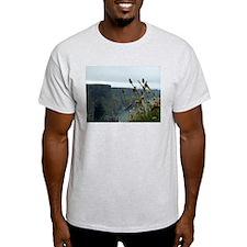Irish Landscape T-Shirt
