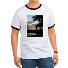 Fiji T-Shirt