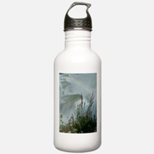 Niagra Falls Water Bottle