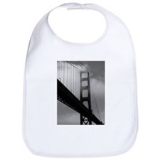 Golden Gate Bib
