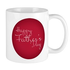 Happy Father´s Day Mug