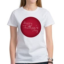 Happy Father´s Day T-Shirt