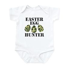 Easter Egg Hunt Champ Body Suit
