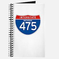 Interstate 794 - WI Journal