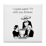 Someecards valentines Drink Coasters