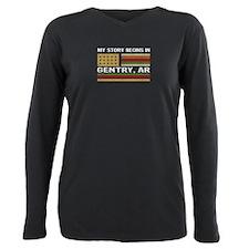 Get Dicey T-Shirt