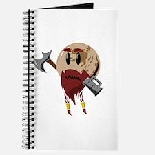 Pluto the Dwarf Planet Journal