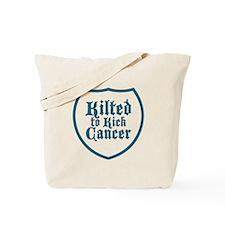 Funny Non profit Tote Bag