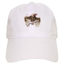Turkey Vulture Bird Hat