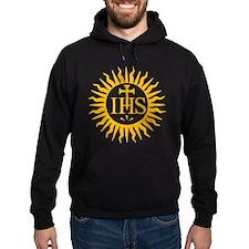 Jesuit Hoodie
