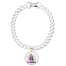 Hecate Bracelet