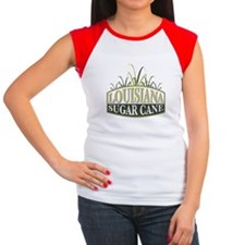 Sugarcane shield T-Shirt
