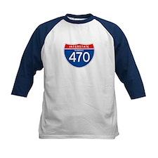 Interstate 470 - KS Tee