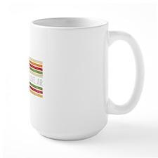SEQUESTER SKULL - Mug