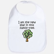 Unique New funny Bib