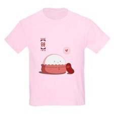 Mochi Love - Kids Shirt