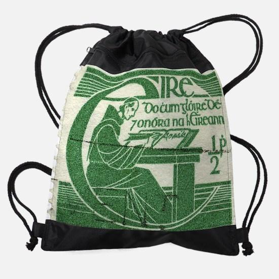 26547503 copy.png Drawstring Bag