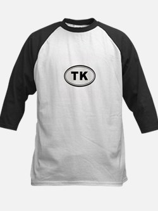 Tony Kornheiser Sticker Tee