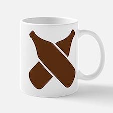 beer_crossing Mug