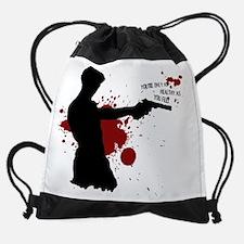 guyUntitled-2.png Drawstring Bag