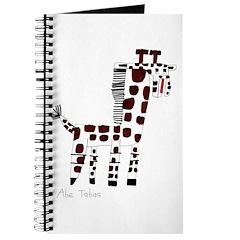 Giraffe Journal