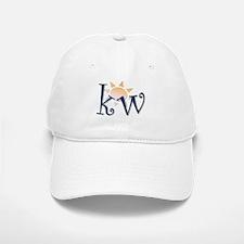 Key West Baseball Baseball Baseball Cap