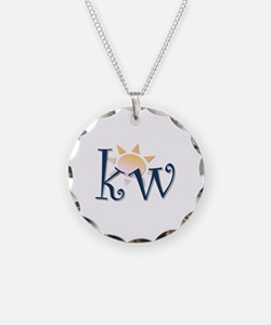 Key West Necklace
