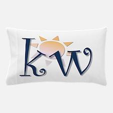 Key West Pillow Case