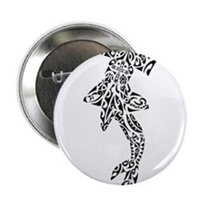 """The Ethical Water Company 2.25"""" Button"""