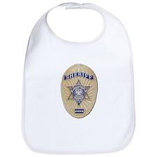 Jefferson Parish Sheriff Bib