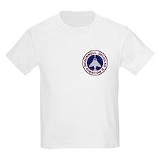 F-4 Phantom Kid's Light T-Shirt