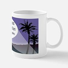 HLA-LA Mug