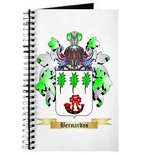 Bernardos Journal